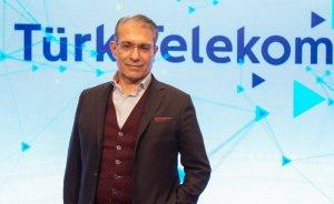 Türk Telekom enerji altyapısını dijitalleştirecek