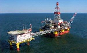 Lukoil ve Romgaz Karadeniz'de doğalgaz aramalarına başlıyor