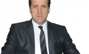 TABGİS başkanı Zülfikar: Kart komisyon oranları düşürülsün