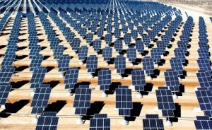 Esenboğa Elektrik 81,6 milyon lira kar etti
