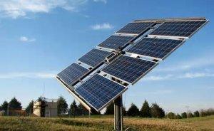EPDK, güneş enerjisi lisans basvurularını YEGM`ye gönderecek