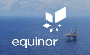 Equinor'dan Kuzey Denizi'nde küçük petrol keşfi