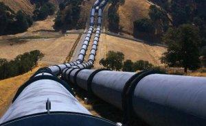 Ceyhan-Kırıkkale petrol boru hattında iletim bedeli arttı