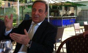 Soma Kömür İşletmeleri`nin yeni yatırımına teşvik