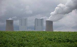 Sinopec kömürden kimyasal üretimine başladı