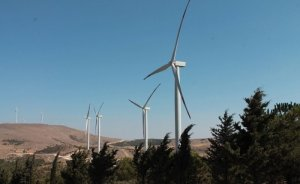 Tepe Enerji 13 MW'lık Karatepe RES kuracak