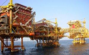 Cairn Energy Nova petrol sahasındaki hisselerinin yarısını sattı