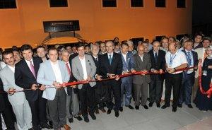 Siemens'ten Bursa Merinos Enerji Müzesi'ne katkı