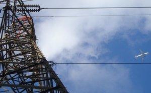EPDK, Gürcistan'dan elektrik ithalatı için başvuruları alacak