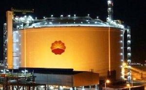 Çin Umman ile petrol anlaşmasını uzattı