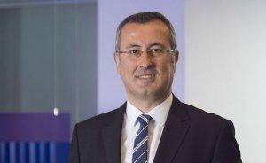 KPMG: Enerji Girişim Sermaye Fonu sektöre umut verdi