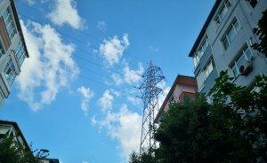 Bayramda borçtan elektrik kesilmeyecek