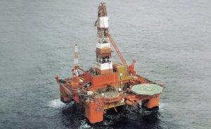 Wintershall Dea Norveç sularında gaz çıkarma çalışmalarına başladı