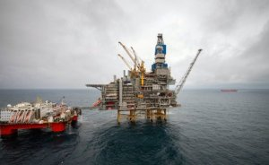 Equinor'dan Barents Denizi'nde yeni petrol keşfi