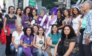 Enerji oyuncuları kadın yönetici kotası koymalı - Selen İNAL