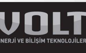 Volt, tezgahüstü elektrik ticaretini internet platformuna taşıyor