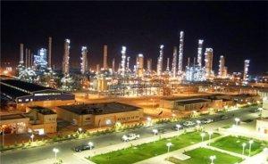 İran petrol üretimini hızla normal seviyelere getirebilecek