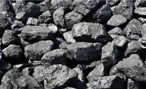 İngiltere'nin kömür ithalatı yüzde 19 düştü