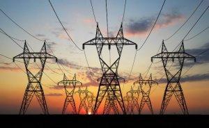 Lisanslı elektrik üretimi hafif düştü