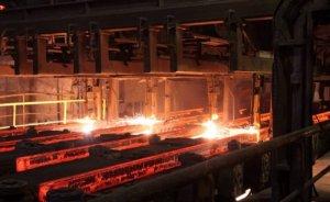 Asil Çelik Bursa'daki çelik yatırımına devlet yardımı aldı