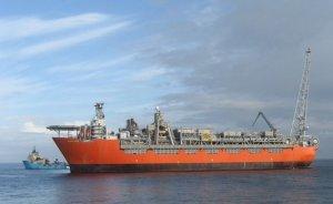 PGNiG Norveç sularında ilk kez operatör olarak sondaj yapıyor