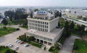 Sasa Adana'da Petrokimya Entegre Üretim Tesisi kuracak