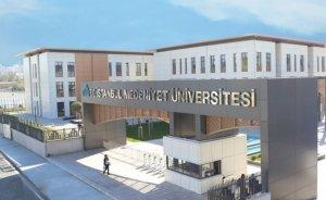 İstanbul Medeniyet Üniversitesi elektrik uzmanı profesör arıyor