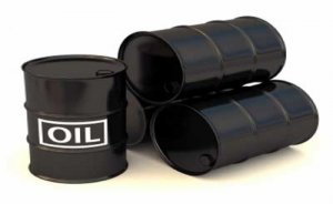 Global petrol üretimi Ağustos'ta arttı