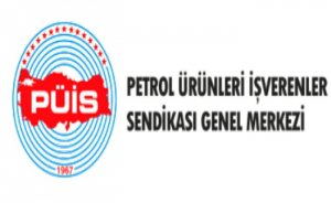 Ziraat'ten PÜİS üyelerine kredi kartı komisyon indirimi