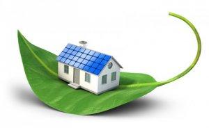 EDF ve Masdar ortaklaşa enerji verimliliği yatırımları yapacak