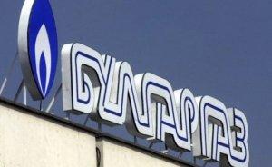 Bulgaristan'a ilave doğalgaz tedariği gündemde