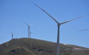 Akfen'in Denizli RES'inde son 8 türbin üretime başladı