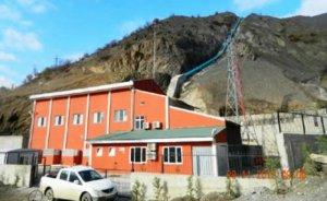Bomonti Elektrik ilk çeyrekte 1,16 milyon lira zarar etti