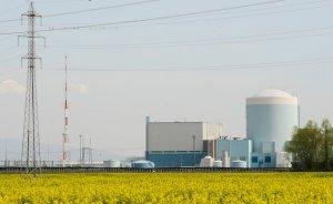 Slovenya Krsko NGS'nin olası 2. reaktörüne talep çok