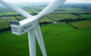 Nordex Vize-2 RES için türbin sağlayacak