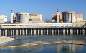 Romanya Cernavoda NGS'deki sızıntıyı onardı