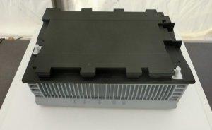 Çinli CATL Bosch'un bataryaları için hücre üretecek