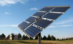 Güneş santrali lisans başvuruları başladı