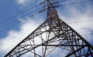 Aksa, Irak`a yılda 1 milyar kWh elektrik satacak
