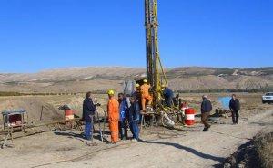 Afyon Dinar`a 5 milyar dolarlık kömür santrali yatırımı