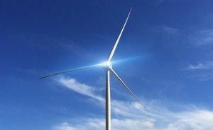 Güriş Kocatepe RES'te elektrik üretimine başladı