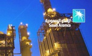 Suudi Arabistan Aramco'nun halka arzına odaklanıyor