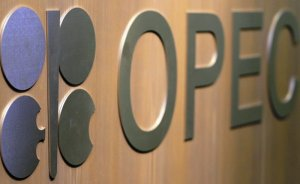 OPEC'in petrol arzı Eylül'de son on yılın en düşük seviyesinde