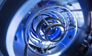 İklim değişikliği hedefi için nükleer enerjinin rolü dikkate alınmalı