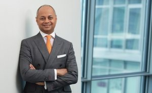 Siemens enerji faaliyetlerini Siemens Energy'de birleştiriyor