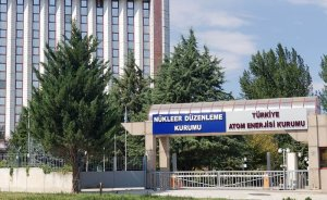 AYM Nükleer Düzenleme Teşkilatı KHK'sını iptal etti