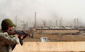 Suriye'nin enerji kaynakları yeniden paylaşılacak  - Sabiha KÖTEK