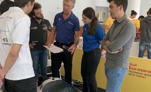 2020 Shell Eco-marathon'a hazırlıklar başladı