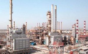 İran'ın en büyük petrol rafinerisi Abadan'da yangın çıktı
