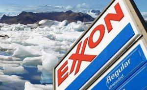 ExxonMobil'e iklim davası!
